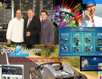 AQUI ESTA SU PROYECTO DE VIDA SU LIBERTAD FINANCEIRA.ALTOS INGRESOS EN DOLARES.(ADDITIONAL INCOME ) http://www.clubexitoreal.mygtconnect.com/ JOIN NOW REGISTRESE YA http://ad.trwv.net/t.pl/76838/340352 http://www.clubexitoreal.mygtconnect.com/ VIDEO 1 (ENGLISH) http://www.youtube.com/watch?v=lojFO3PFKEk VIDEO 2 (FRENCH) http://www.youtube.com/watch?v=c1Lrn0epBQQ VIDEO 3 (SPANISH) http://www.youtube.com/watch?v=1Aze2NEz9cg  http://www.clubexitoreal.mygtconnect.com/