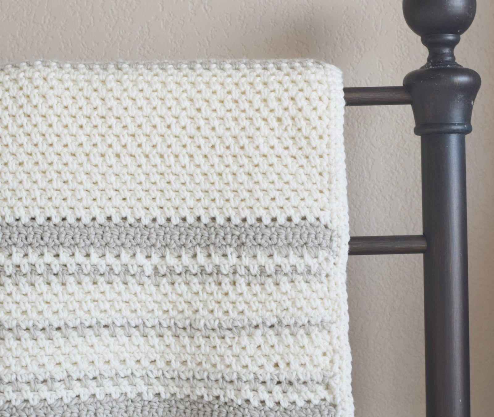 heirloom-blanket-5.jpg 1,600×1,352 pixeles | Detalles tejidos ...