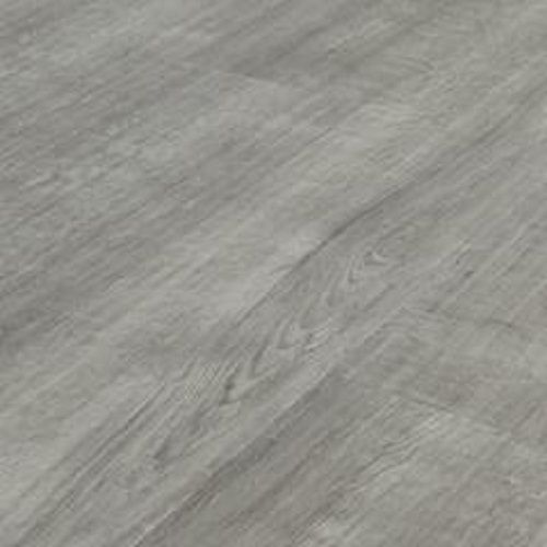 Purchase Karndean Opus Grano WP311 Vinyl Flooring at the lowest price in the UK Fast free delivery on carpets and laminate flooring Minimalist - Inspirational vinyl flooring prices Unique