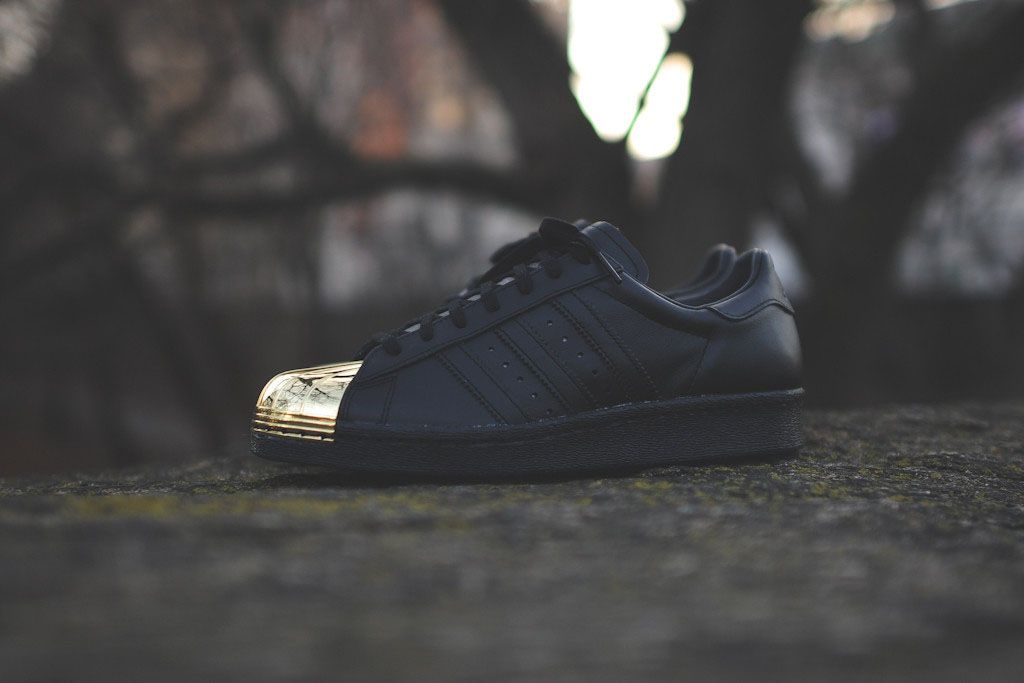 adidas superstar womens size 6 sale adidas gazelle royal blue gold