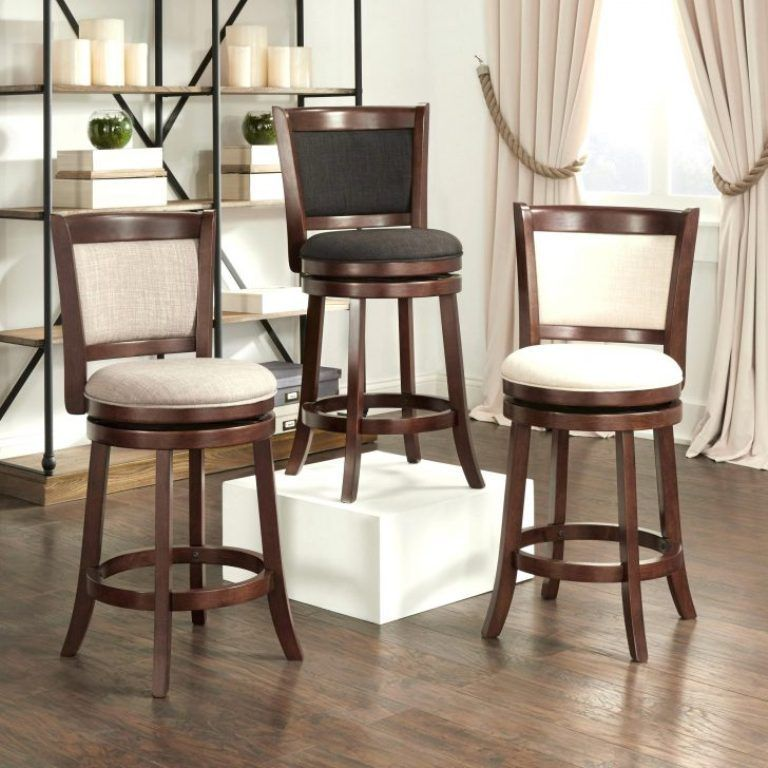 interior traditional bar stools counter bench seating overstock bar
