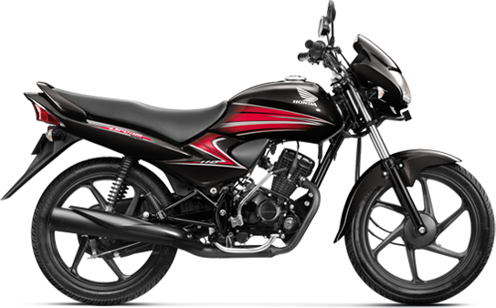 Prince Bilal Honda Motorcycle Bike Prices