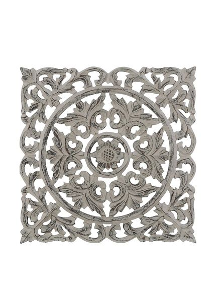 Oriental Wanddeko grau bei Amazon BuyVIP wohnung Pinterest - wanddeko
