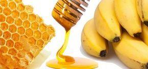 Simpatia da Banana: simpatia para amarração amorosa