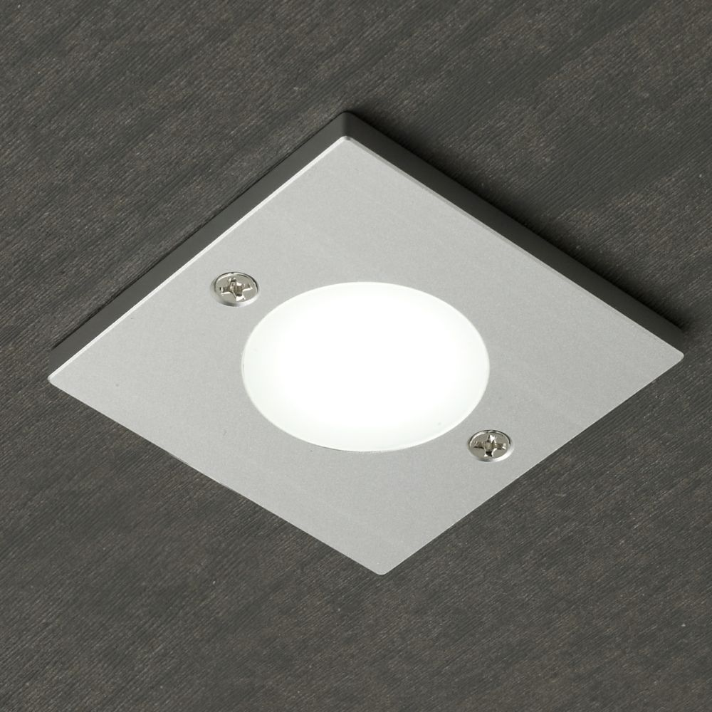 Cob Led Ultra Thin Under Cabinet Light
