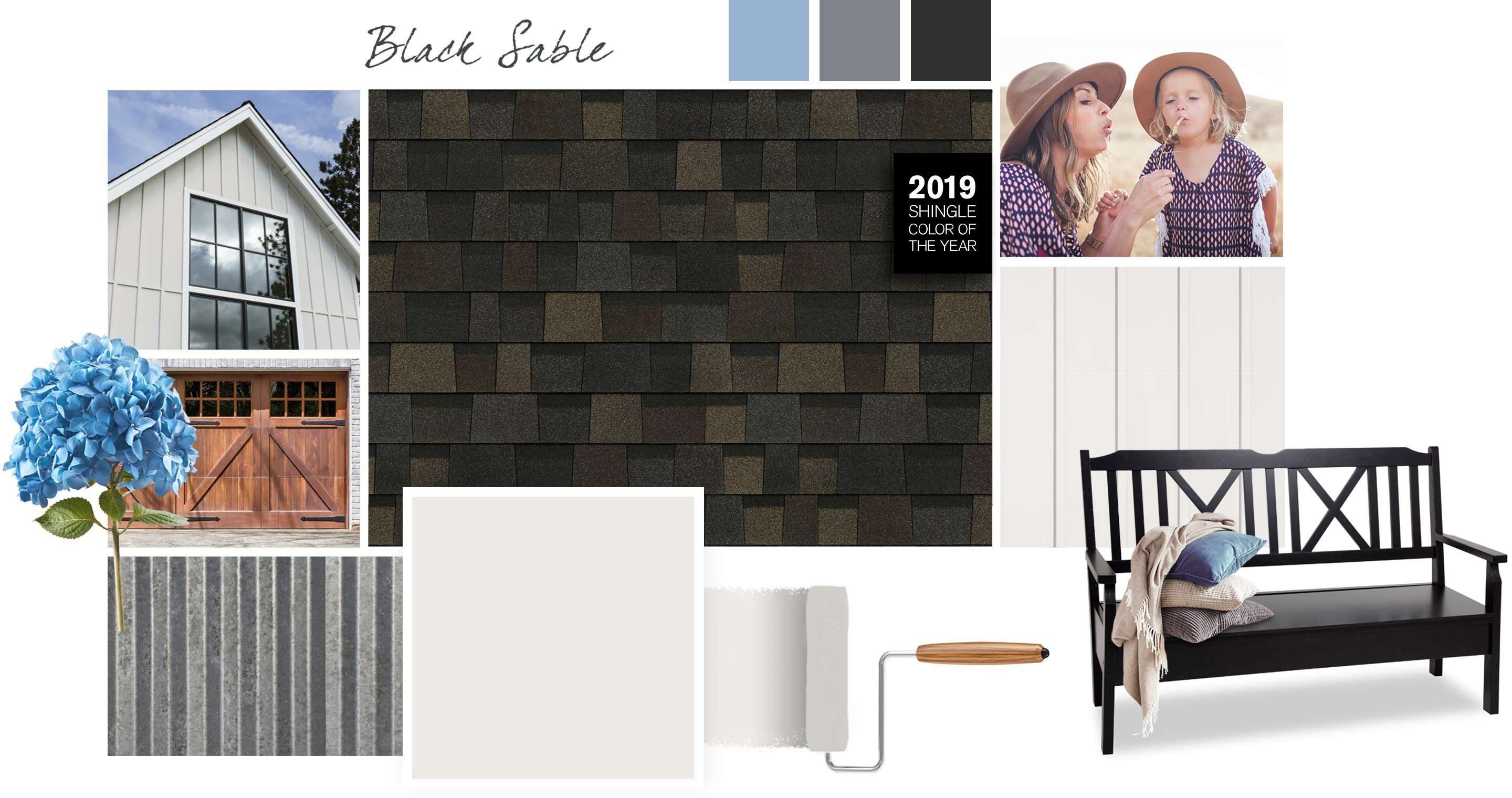 Best Find Your Pairing Shingle Colors Exterior House Colors 640 x 480