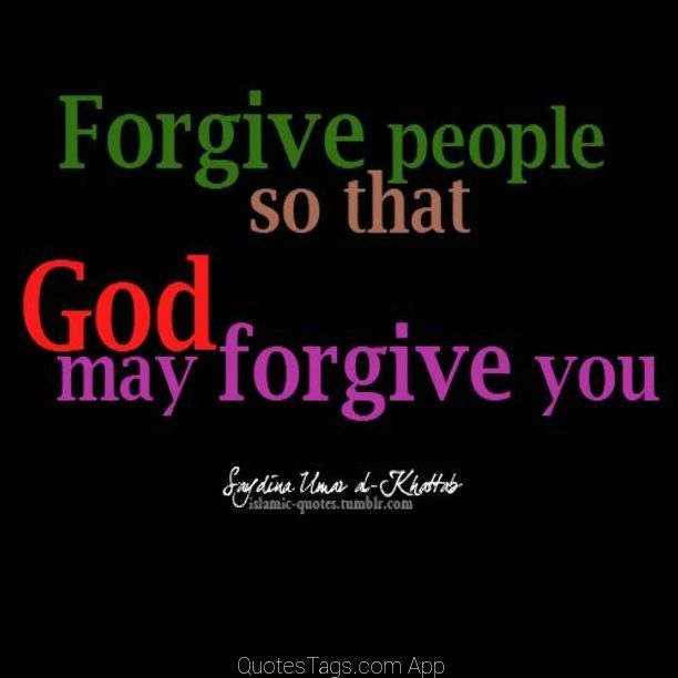1,000,000 Quotes App For Instagram /// God Forgiveness Love Quote    QuotesTags.com