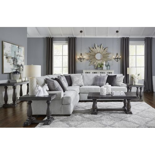 Shop Living Room Furniture Finance Living Room Furniture