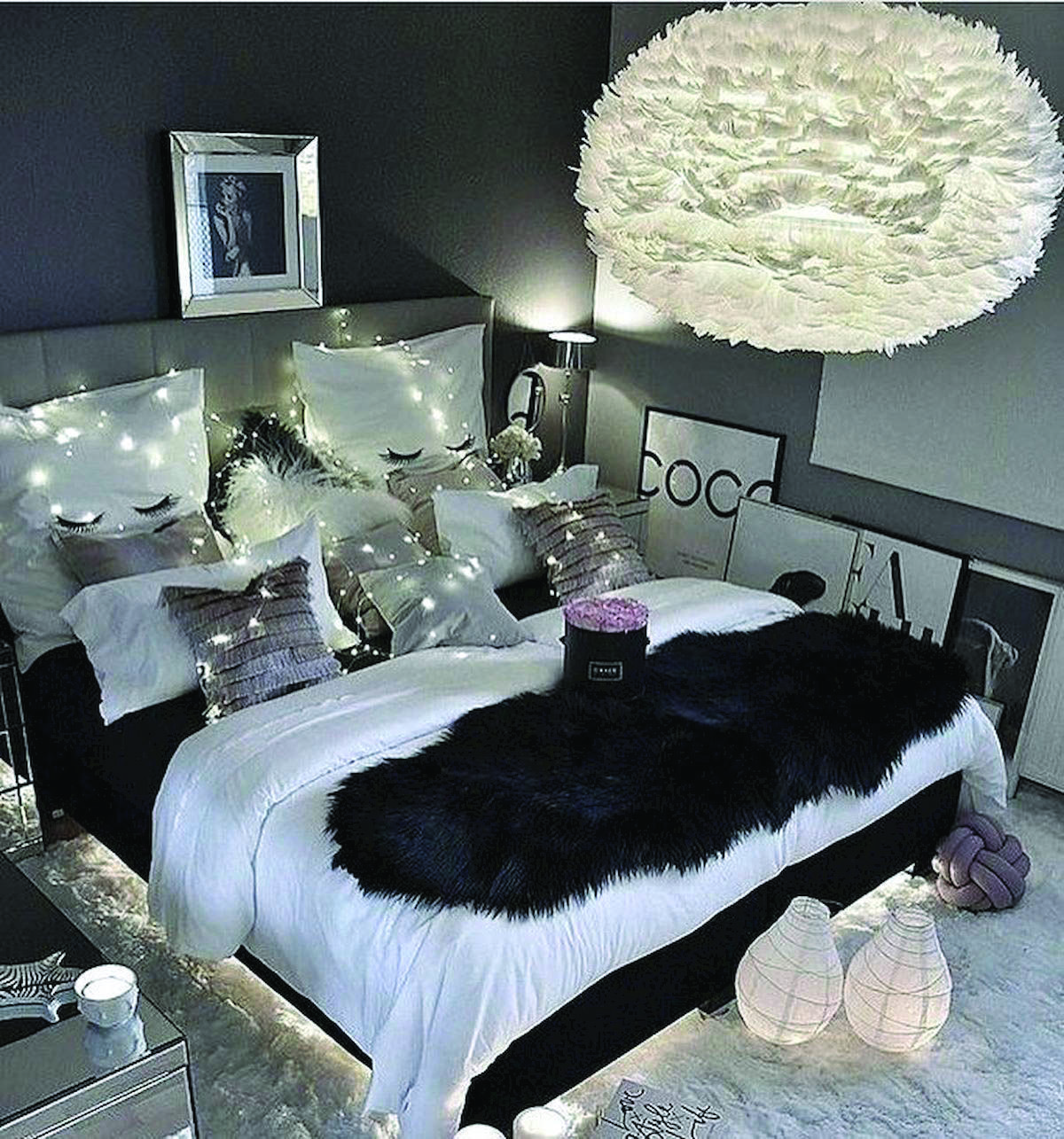 Your Guide to elegant cozy bedroom ideas for your home  Bedroom
