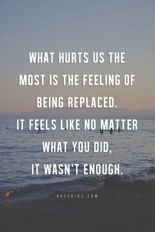 35 Quotes About Love Hurts Quotes Quotes Love Quotes