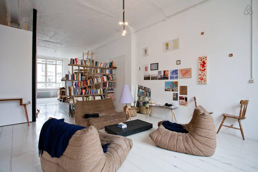 15 Idees Pour Adopter Le Celebre Togo En 2020 Inspiration Salon Decoration Maison Salon Moderne