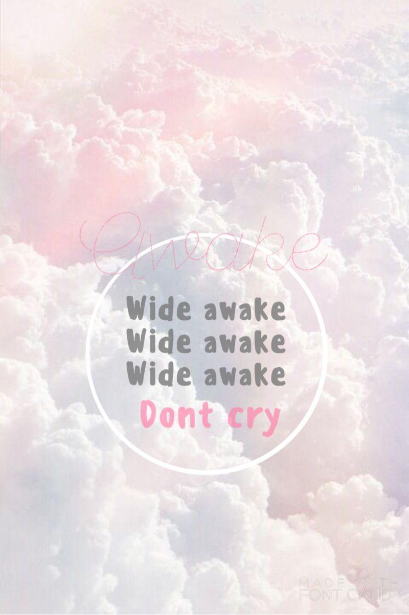 BTS JIN AWAKE lyrics Quotes | BTS | Bts jin awake, Bts jin, Bts