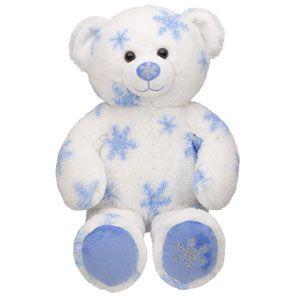 My Springfield Mommy 2010 10 31 Custom Teddy Bear Build A Bear Teddy Bear