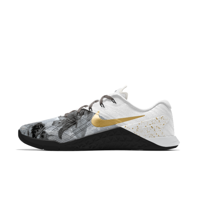 Training Dream Crossfit Id 3 Shoe Metcon Women's ShoeNike kNnwOX0P8