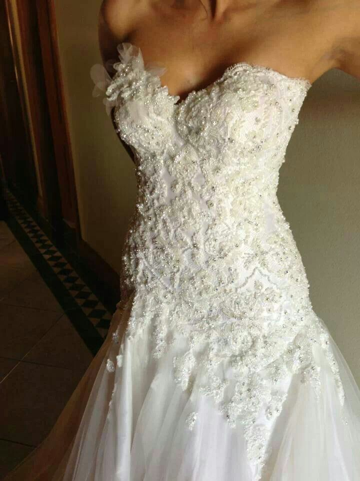Velani dress   Wedding Ideas   Pinterest