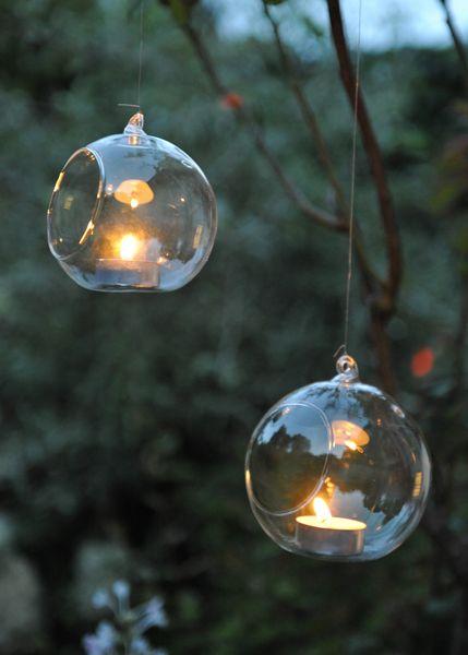 Outdoor Tea Light Holders Bauble tea light holder crocus inspiratie voor in de tuin bauble tea light holder crocus workwithnaturefo