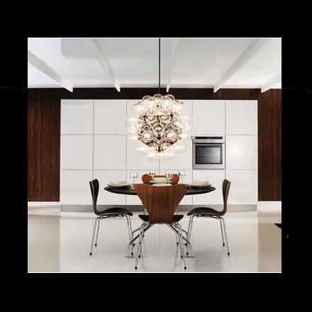 Taraxacum 88 lamp | Design Lampen Outlet