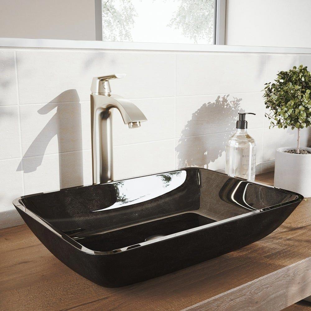 plumbing basics sink, plumbing unclogger, plumbing 53223