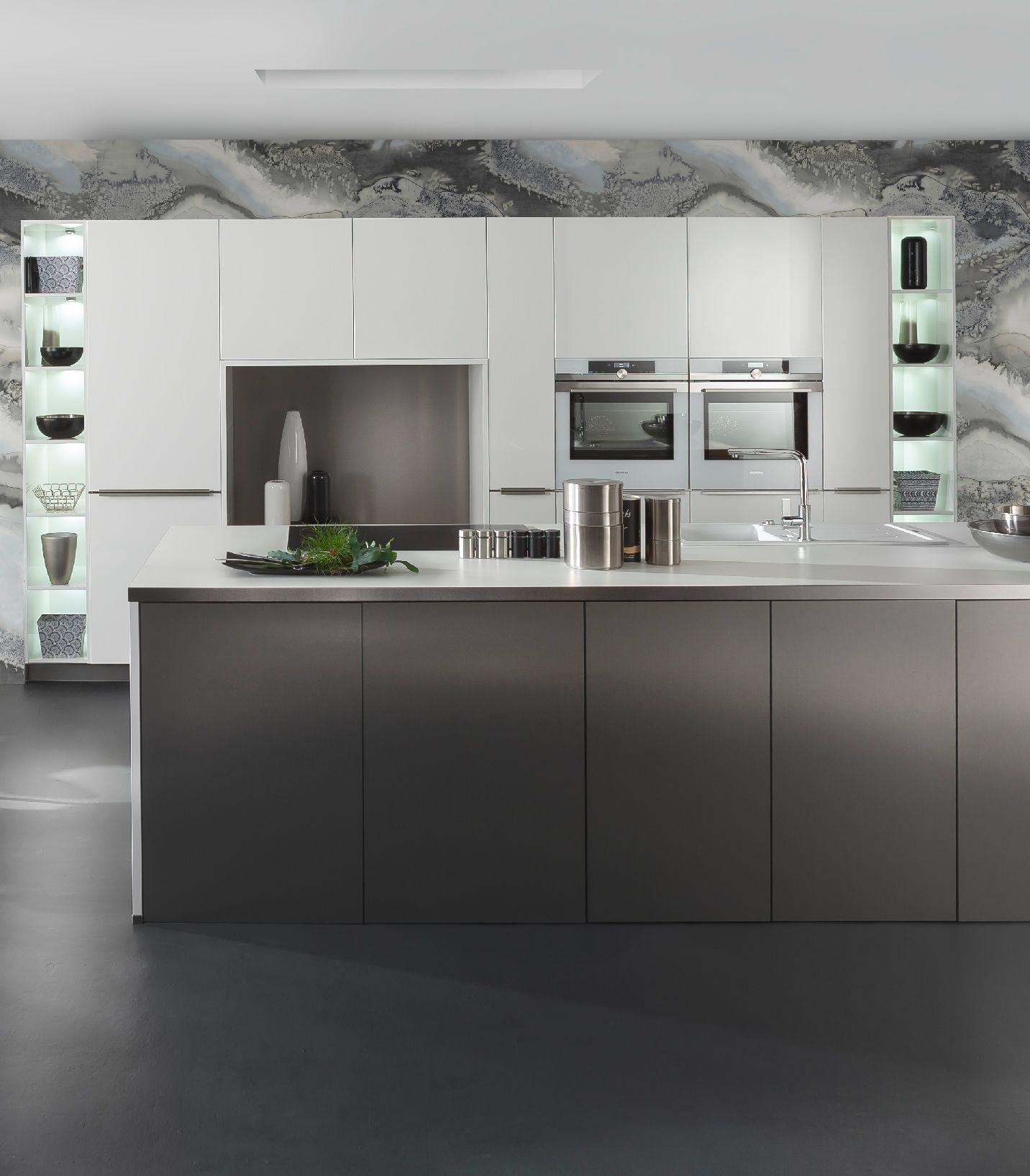 Cuisine Moderne Contemporain Les Caracteristiques De La Tendance En 2020 Avec Images Cuisine Moderne Cuisine Contemporaine Moderne
