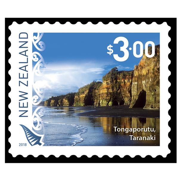 new zealand stamps june