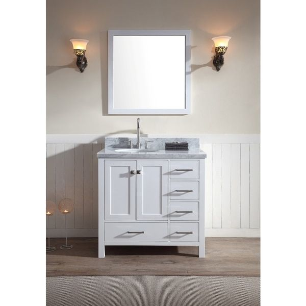 Best Of order Bathroom Cabinets Online