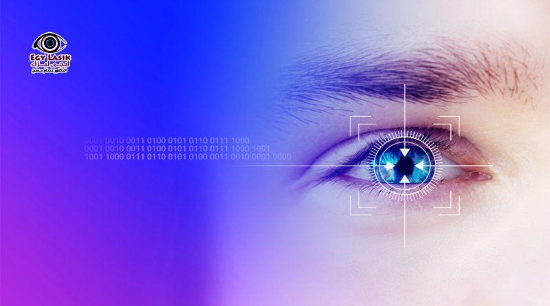شاهد بالصور أحدث ما توصل إليه العلم في مجال طب وجراحات العيون Egylasik Eye Treatments Treatment Eyes