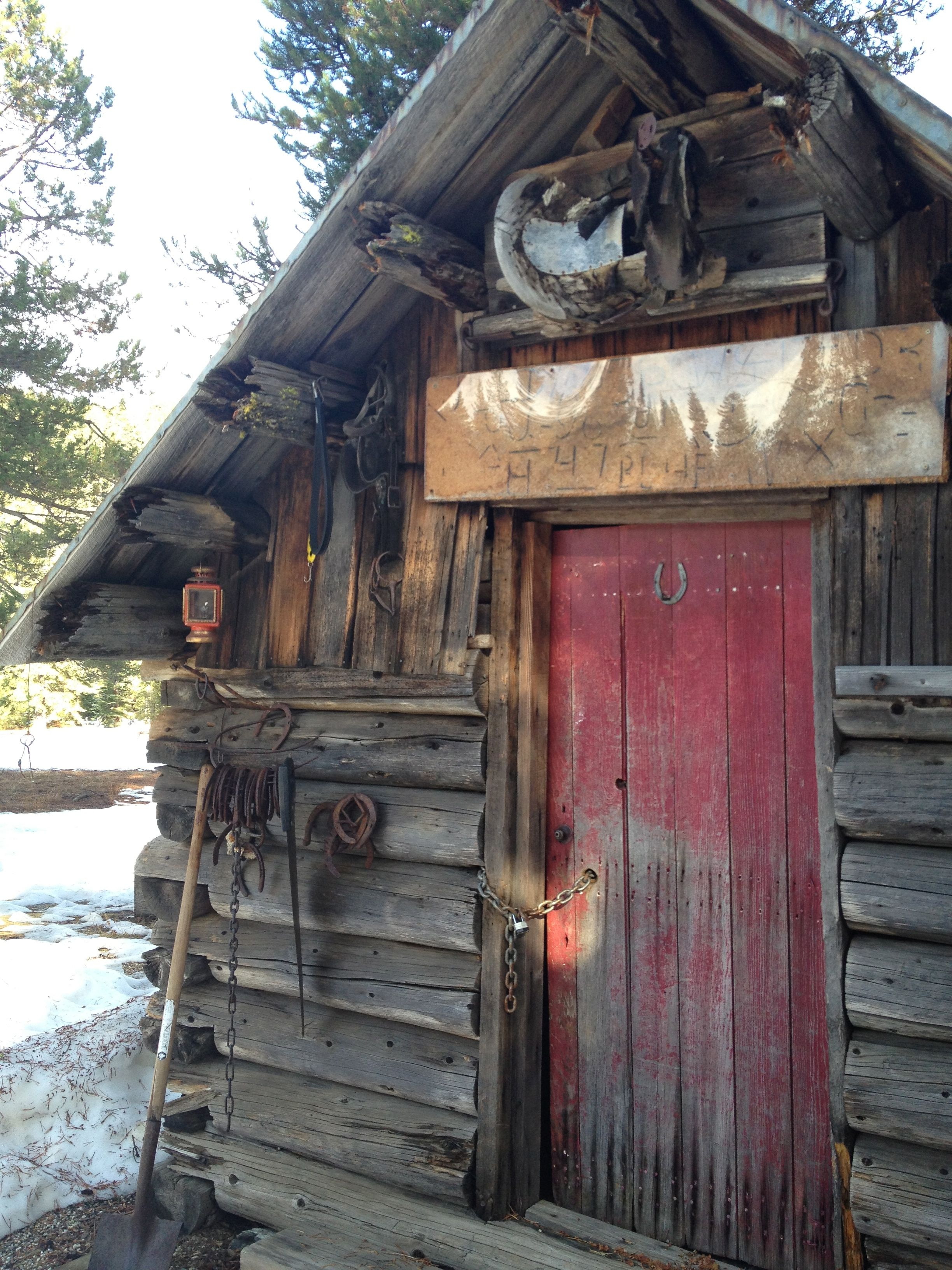 laura lambrix old cabin decor ideas pinterest cabin log
