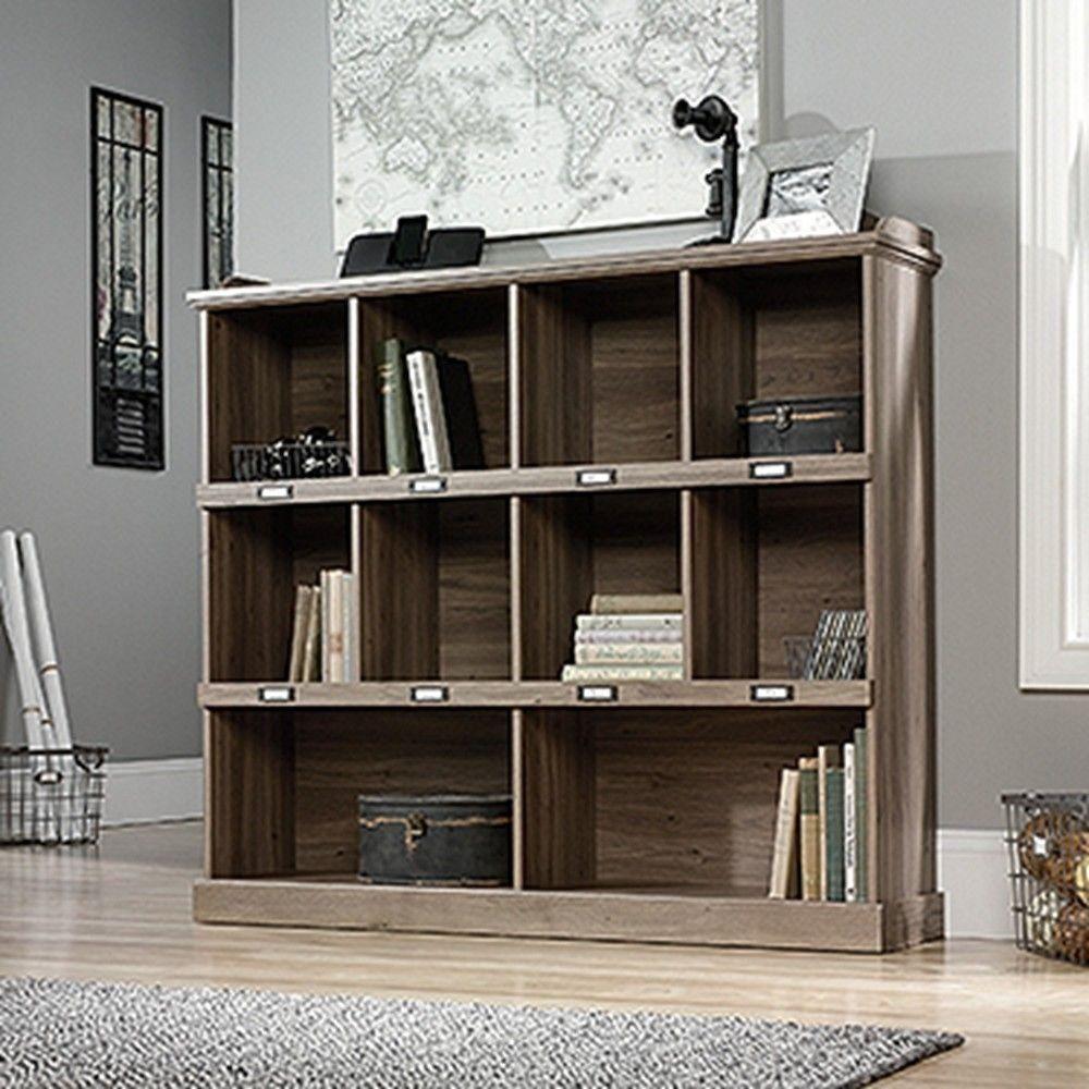 store bookcase river kids development white boys ridge horizontal products