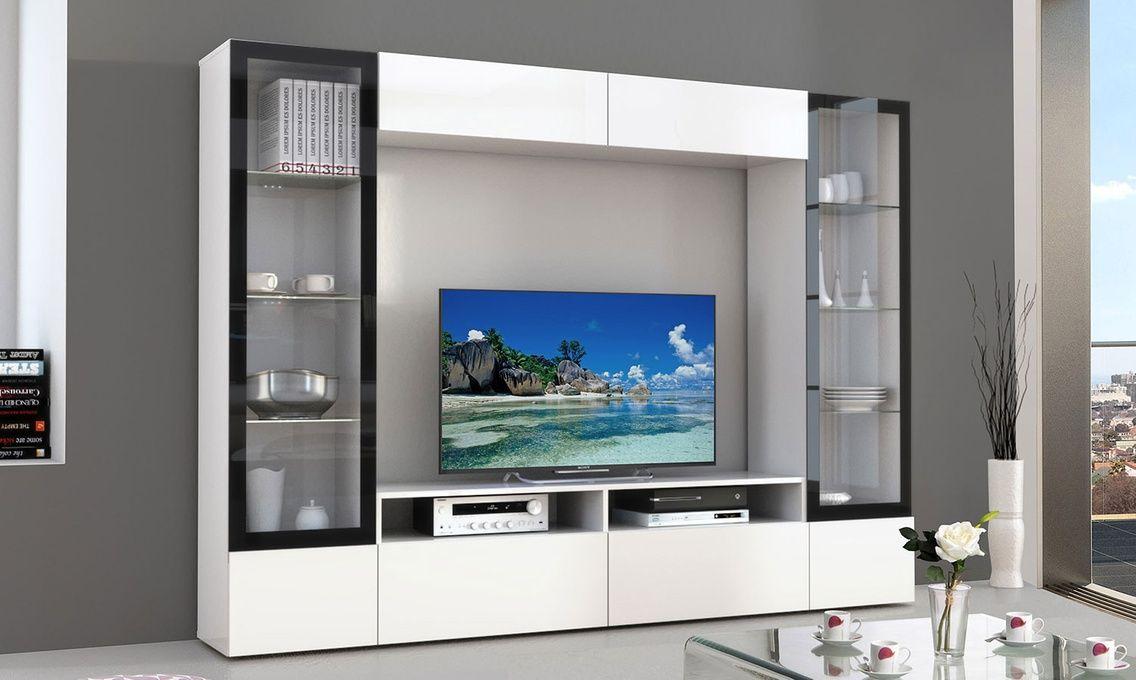 Meuble Tv Mural Boss Meuble Tv Mural Meuble Tv Deco Meuble Tele