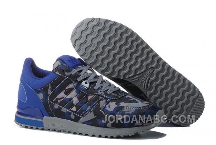 1a9ab7580 Adidas Originals Zx 500 Shoes