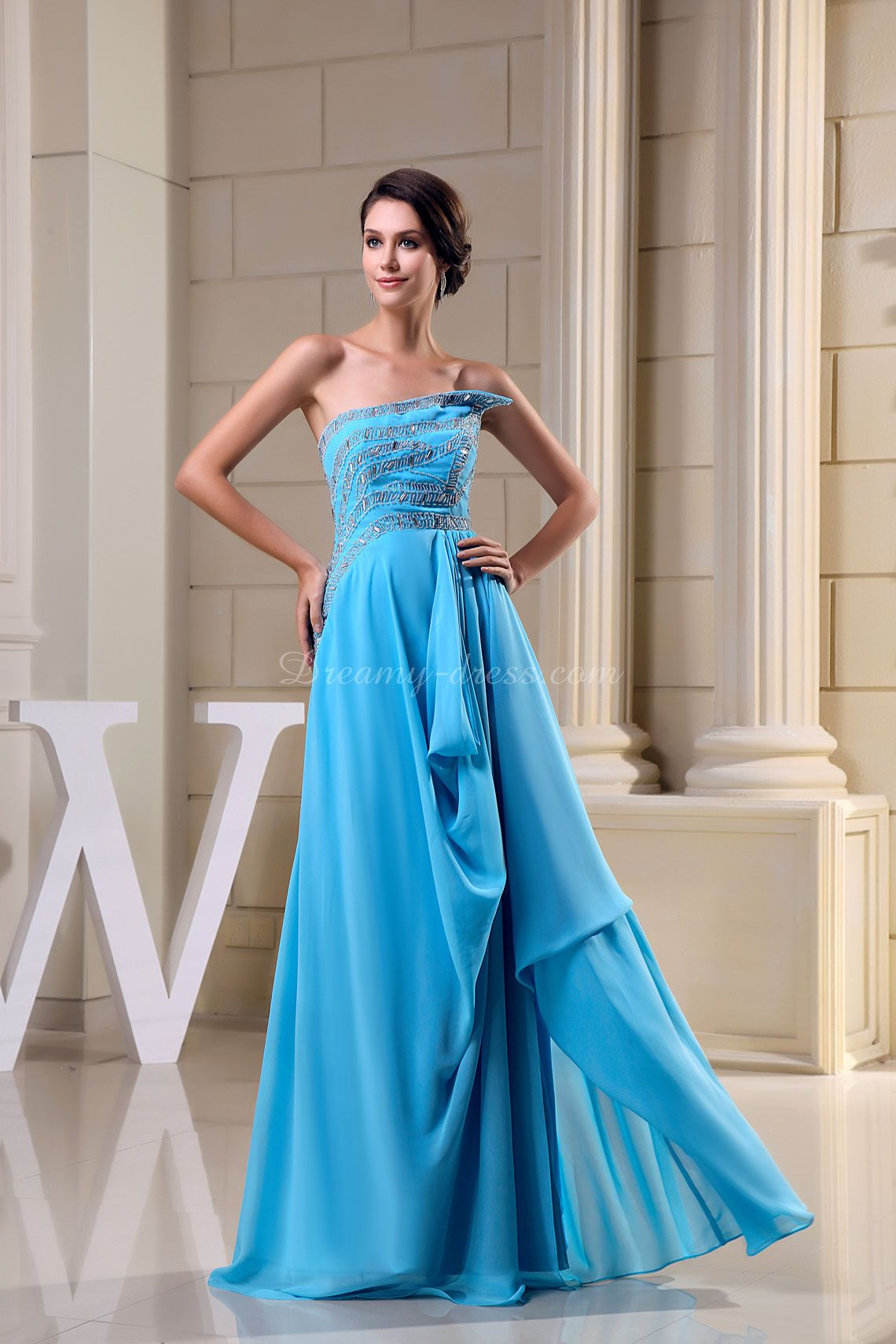 Prom dressprom dressesprom dressprom dresses sorry something