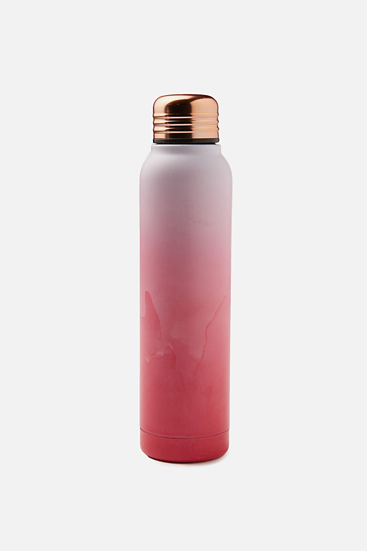 0d5e8d9fd580f00bd585757468792411 - How To Get Smell Out Of Metal Water Bottle