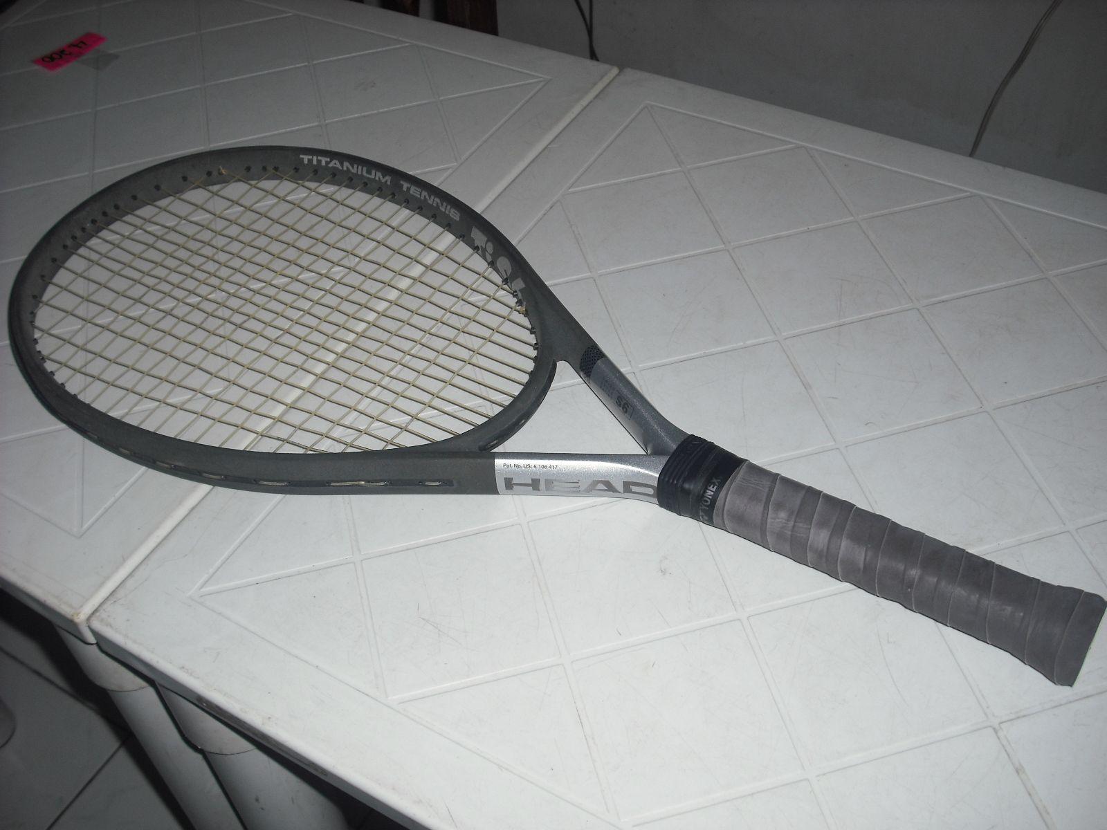 Head tennis racket   Head tennis, Tennis racket, Head