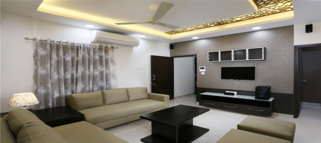 3 Bhk Furnished Apartment Rent Dlf The Primus Sector 82 A Gurgaon Furnished Apartment Apartments For Rent Furnishings