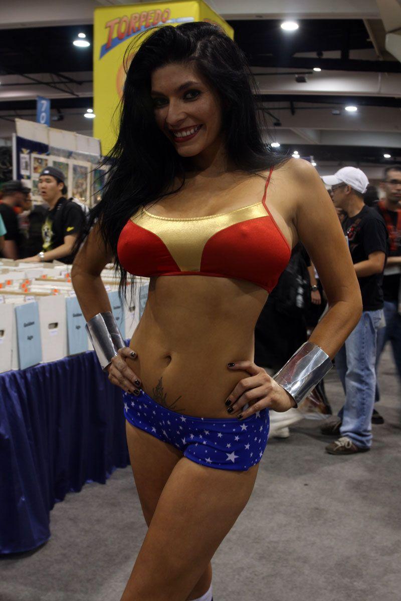 Hot Shelly Martinez nudes (73 foto and video), Ass, Bikini, Feet, in bikini 2015