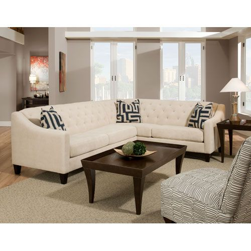 south street grotto blanco sectional sofa bauhaus usa round sofas rh pinterest com