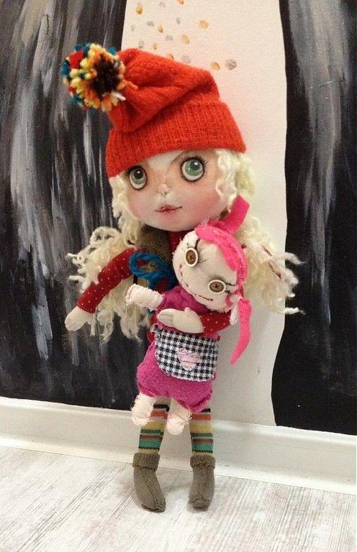 Mery-Jane / Chloe