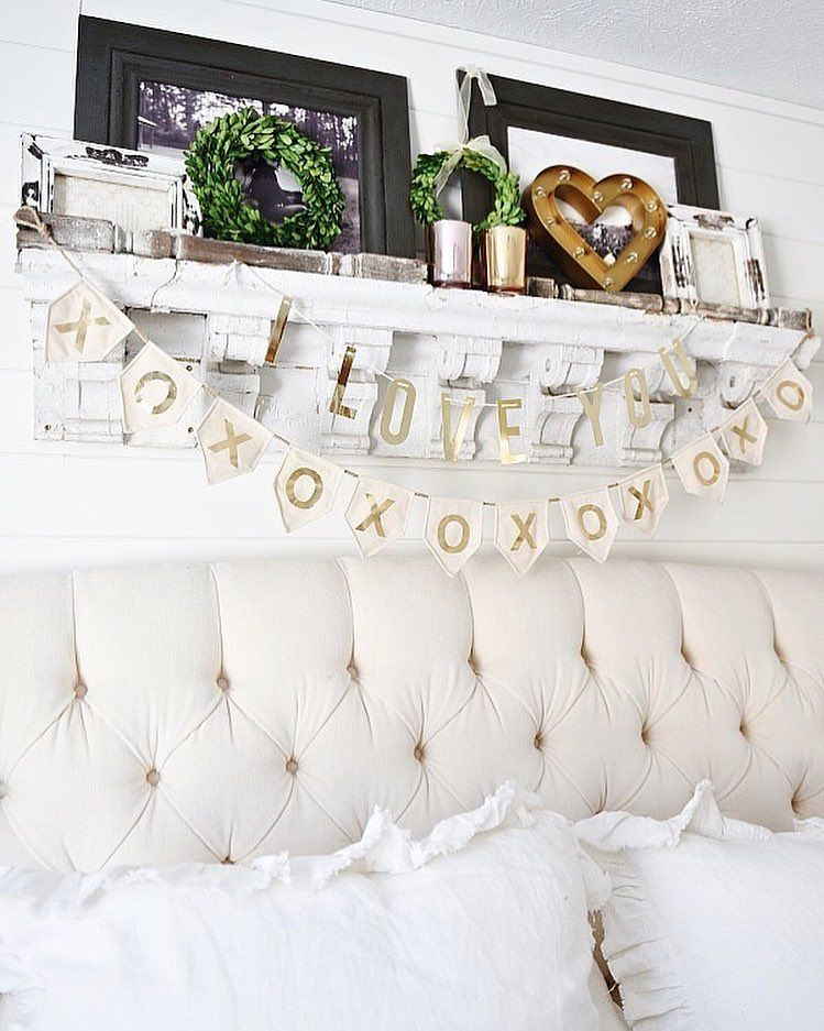 Why You Should Be Following Blogger Liz Marie | POPSUGAR Home