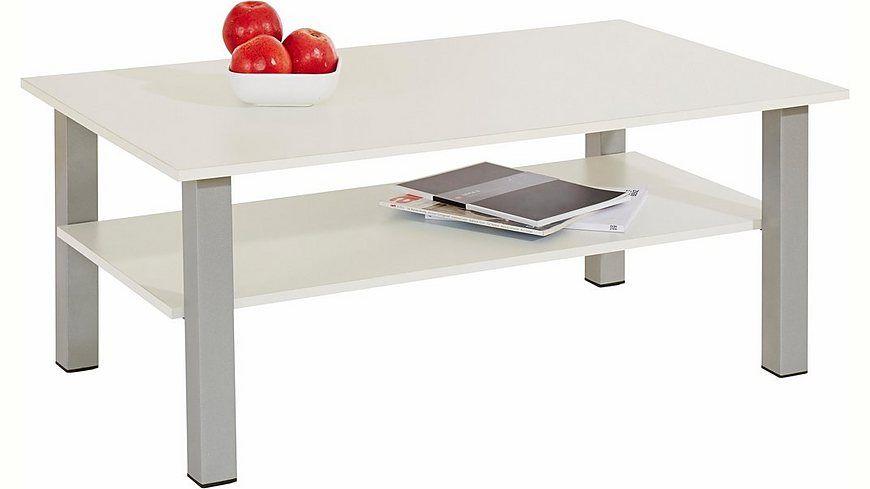 New Explore Desk and more