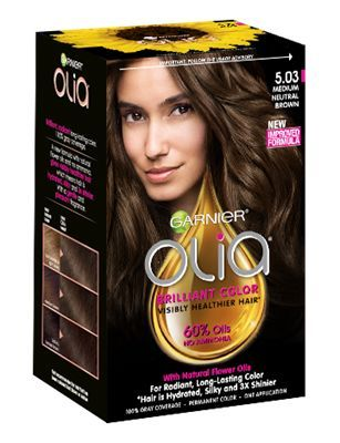 Best Of Salon Quality Hair Color at Home