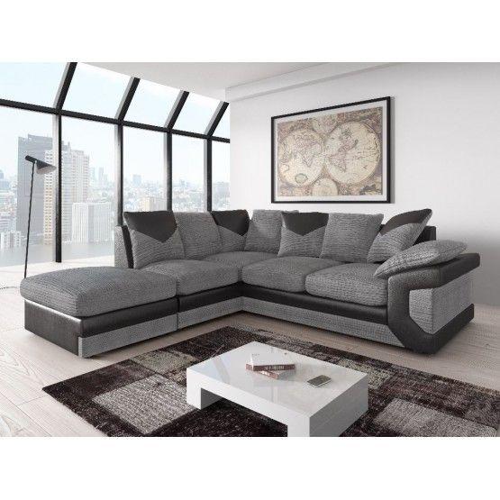 Sofa Bed Corner