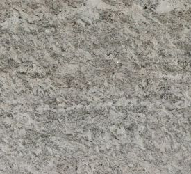 Slab Inventory S Z Granite Options Grey Granite Countertop