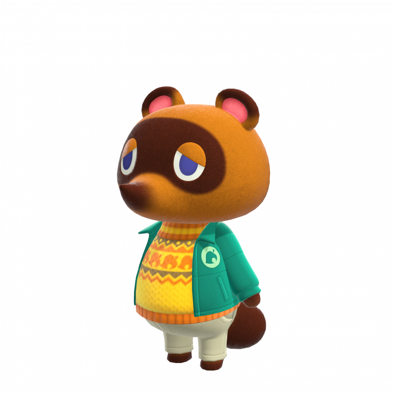 250 High Resolution Animal Crossing New Horizons Villager Special Character Renders A Animal Crossing Animal Crossing Villagers Animal Crossing Characters