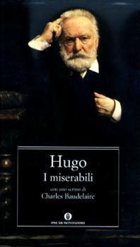 I miserabili (Victor Hugo)