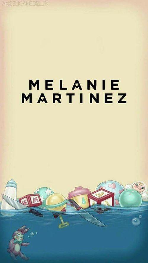 Pinterest // crazy_winter Melanie Martinez Pinterest
