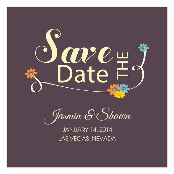 Invite And Ecard Design My Ecards Invitations Save The Date
