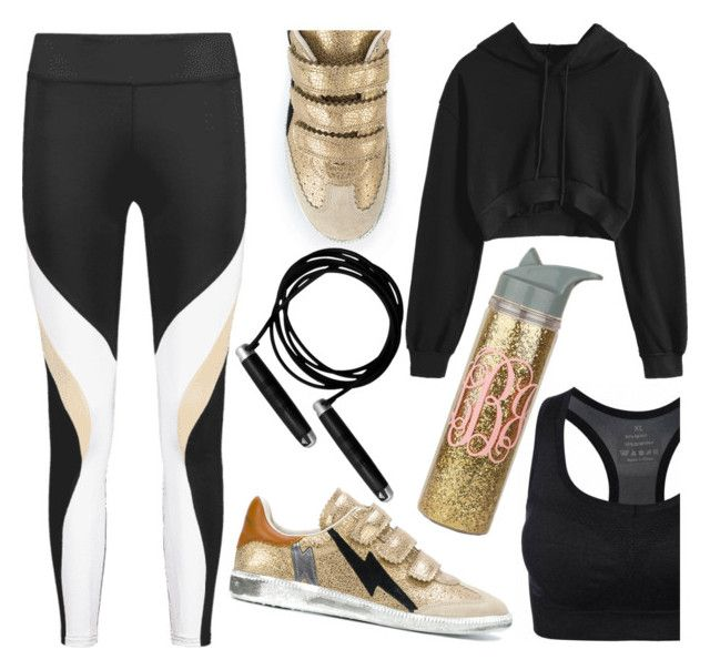 Women Shoes A in 2020 | Fashion, Sport outfits, Clothes for
