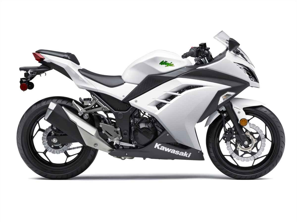 Pin En Motorcycles