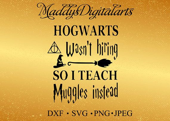 HARRY POTTER MOVIE HOGWARTS SCHOOL CREST GLOSSY WALL ART POSTER A1 - A5 SIZES