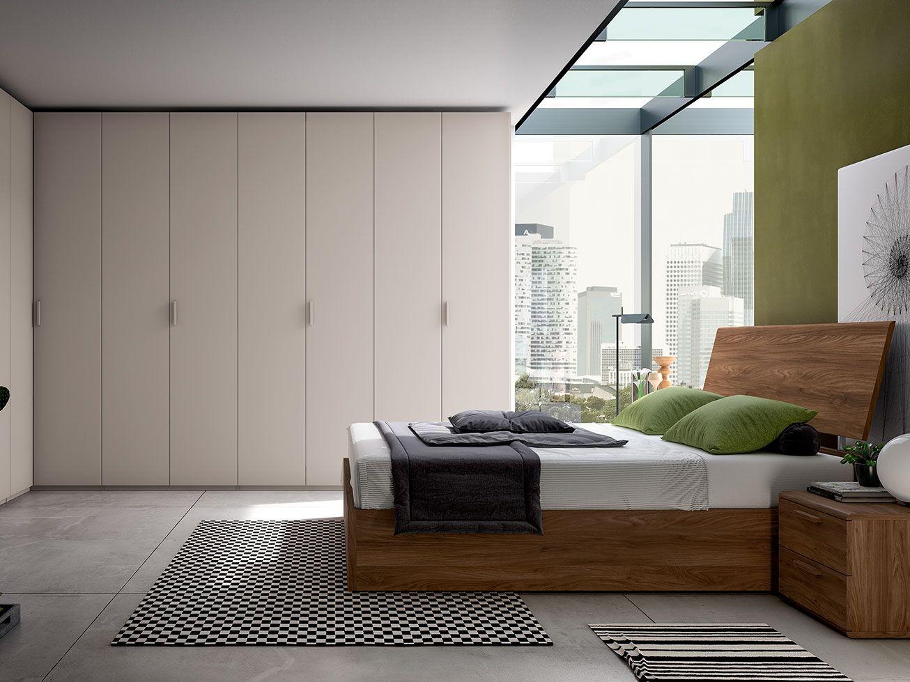 Gruppo Lapo | mobilificio Santa Lucia | wish Home | Pinterest ...